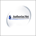 Authorize.net Internet Merchant Solutions