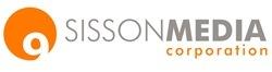 Sisson Media Logo