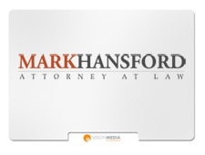 Mark Hansford Attorney at Law Logo