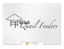 Old South Quail Feeders Logo