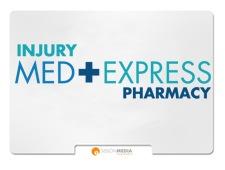 IMX Logo Design