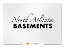 North Atlanta Basements Logo