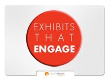 Exhibits That Engage Logo