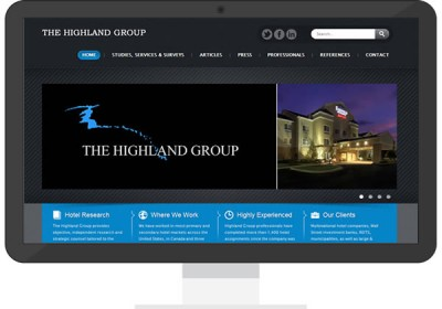 The Highland Group