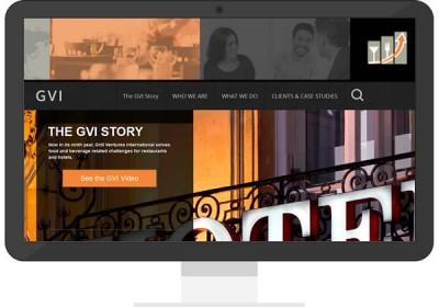 Grill Ventures International