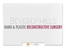 Beverly Hills Hand Surgery