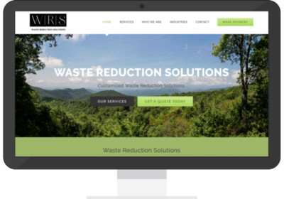 Waste Reduction Solutions
