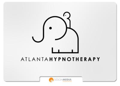 Atlanta Hypnotherapy