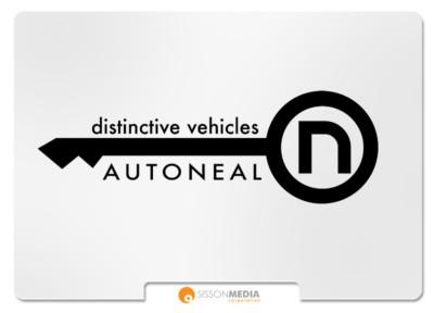 Autoneal, Inc