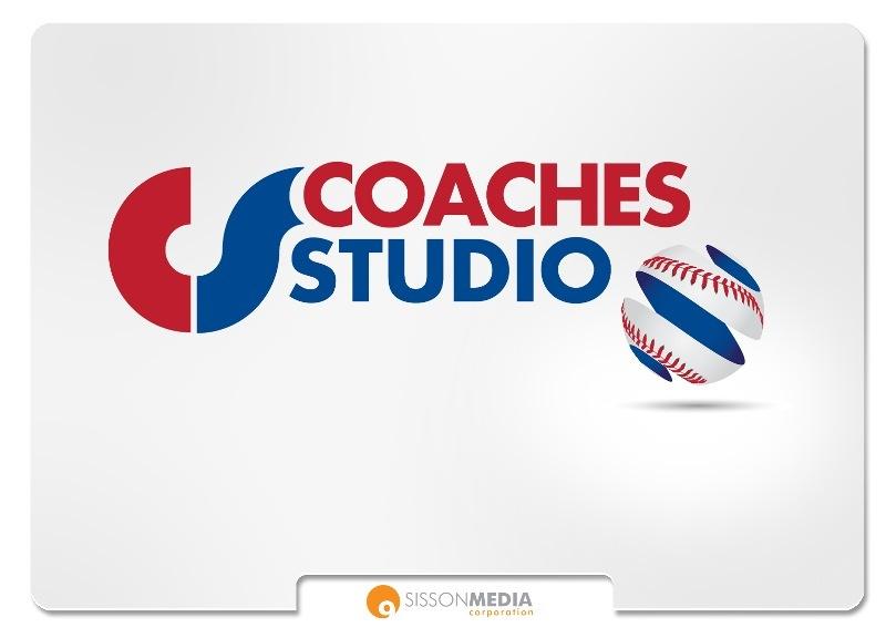 Coaches Studio