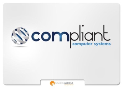 Compliant Computer Solutions