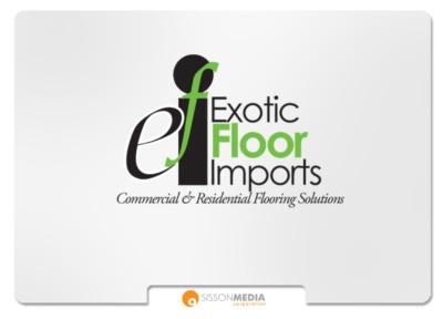 Exotic Floor Imports
