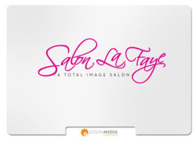 Salon La Faye