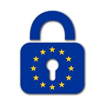 WordPress 4.9.6 GDPR Privacy