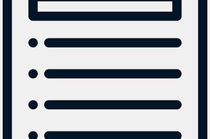 Web Design Standards 2019