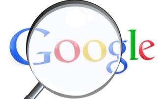 Search Engine Optimization Algorithms